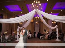 Wedding %2813%29