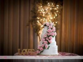Wedding %284%29